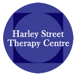Harley Street Therapy Centre